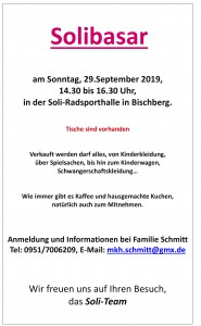 Microsoft Word - Solibasar_Herbst_2019.docx
